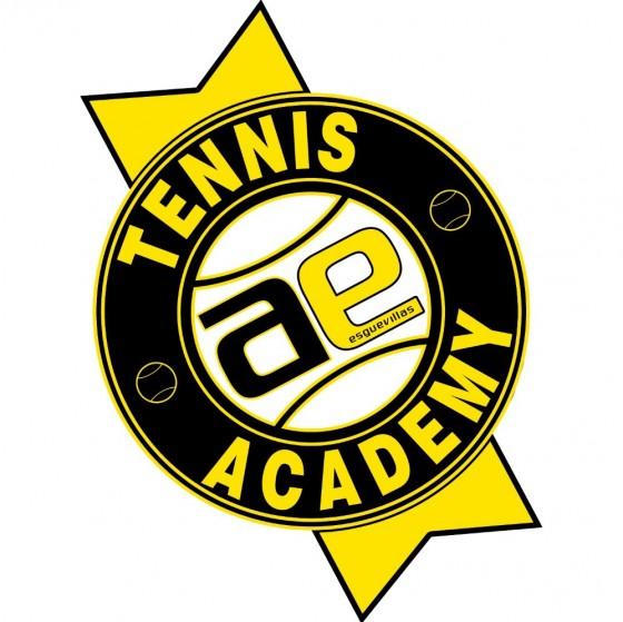 Nace AEsguevillas Tennis Academy